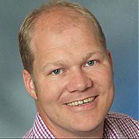 Stefan Kruse von der SI Consulting GmbH