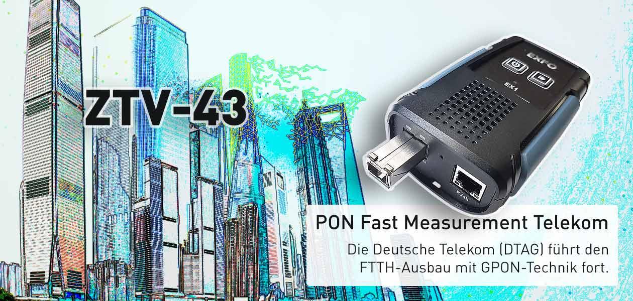 wissen-ztv43-automatisierte-kontrollmessung-telekom-topvisual01