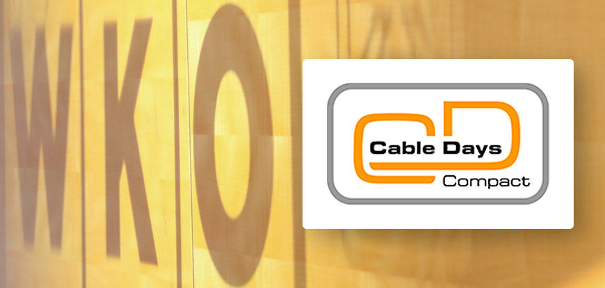 messae-cable-days-compact-2021