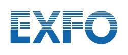 Logo_EXFO_PMS
