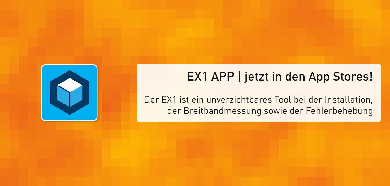 news-ex1-app-topvisual