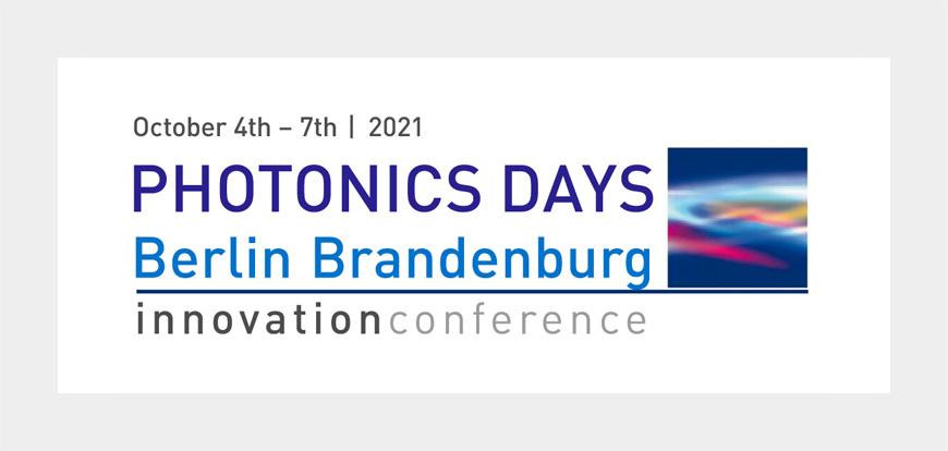 photonics-days2021-topvisual