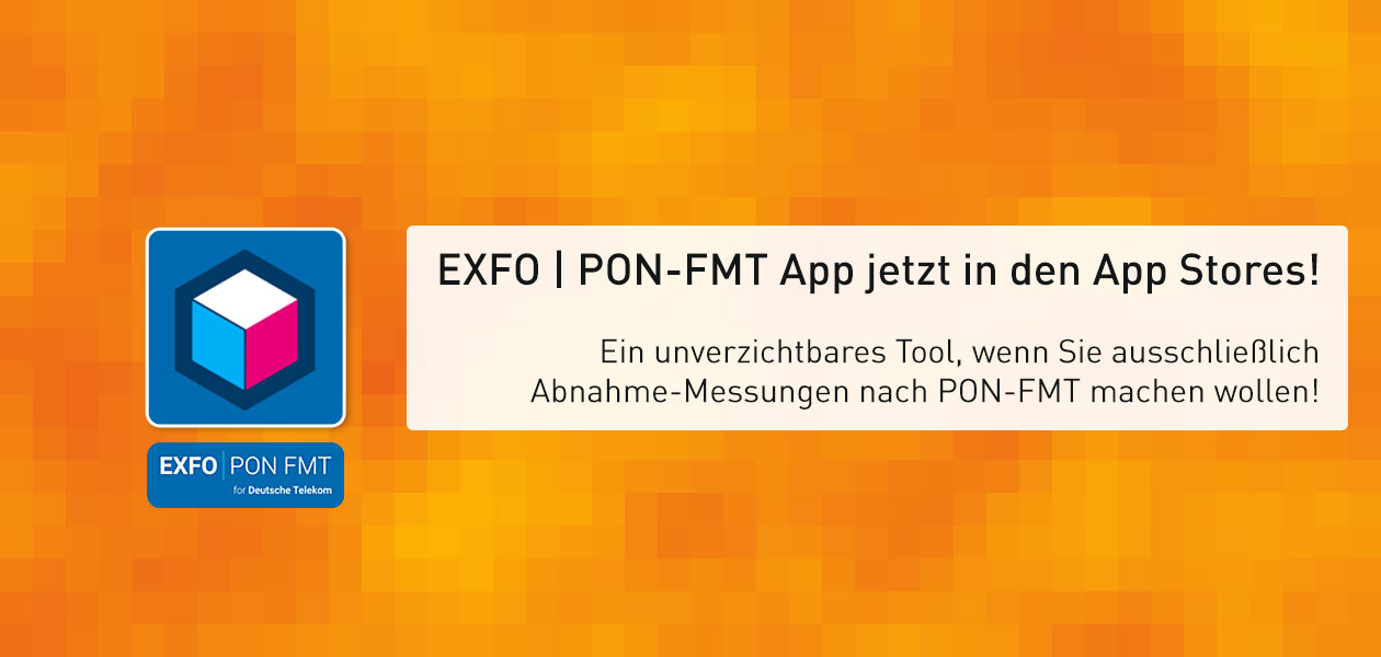 news-pon-fmt-app-topvisual