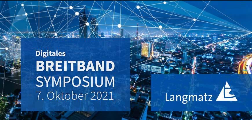 langmatz-breitband-symposium-topvisual