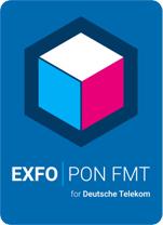 exfo pon-fmt app